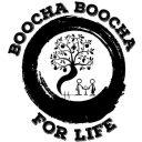 Boocha Boocha For Life