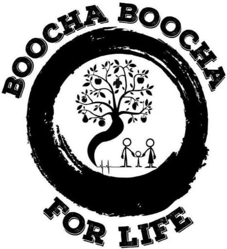The Boocha Bar and Taproom